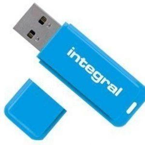 Integral_neon_memory_32