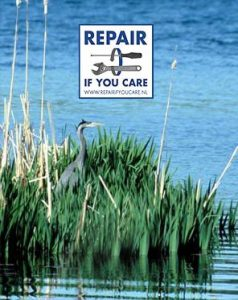 repair-if-you-care