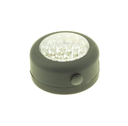 Ledlamp 24 leds camping werklamp