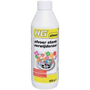 HG_afvoerstankverwijderaar