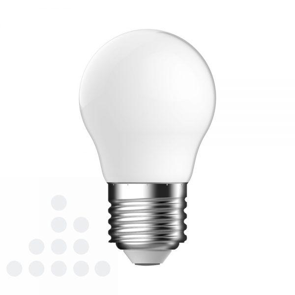 ledlamp_kogel_e27_250lumen