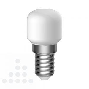 ledlamp_schakelbord_e14_210lumen