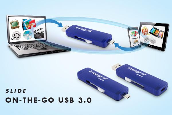 Integral_Slide_USB_3.0_On_The-Go