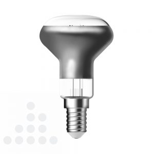 Ledlamp spot E14 LP438