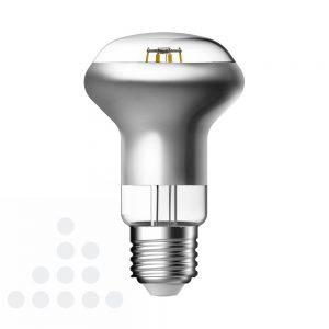Ledlamp spot E27 LP439