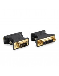 EW9851_VGAS-DVI-A-adapter