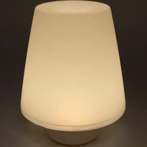 Tafellamp_led_wit_kunststof