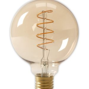 led-filament-globelamp-dimbaar-globe-125mm