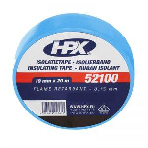 Isolatietape-PVC-19-mm-blauw