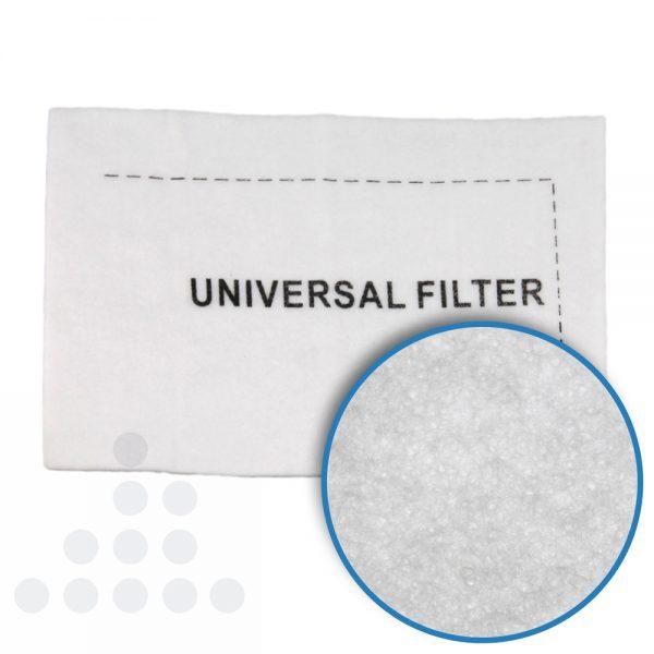 Universeel_microfilter_stofzuiger_uitblaas