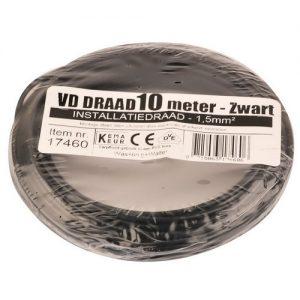 VD_draad_zwart