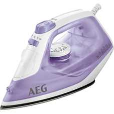 AEG_DB1710_strijkijzer