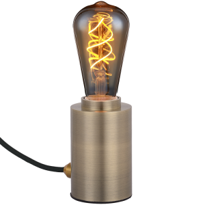 led,s_light_tafellamp