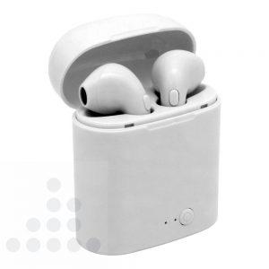 Bluetooth_headset_wireless_oplaadbaar