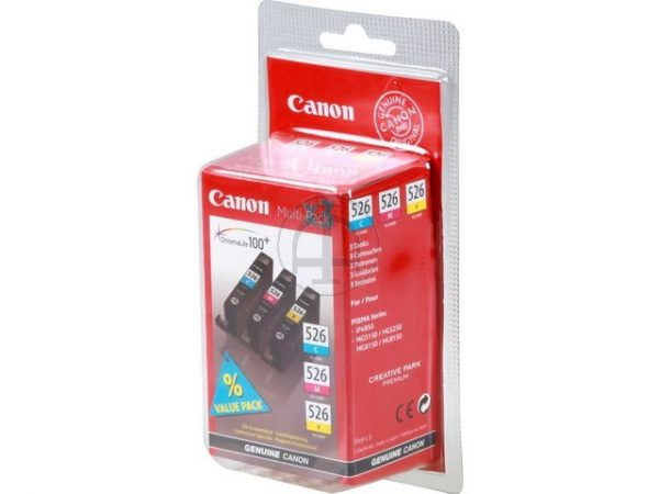Canon_526MP3