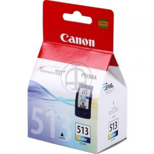 Canon_CL513
