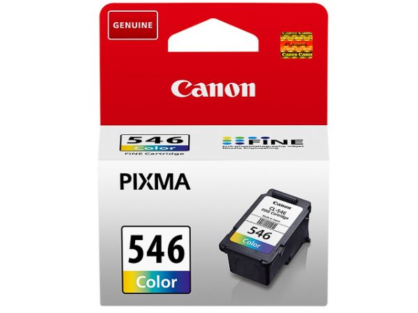 Canon_CL546