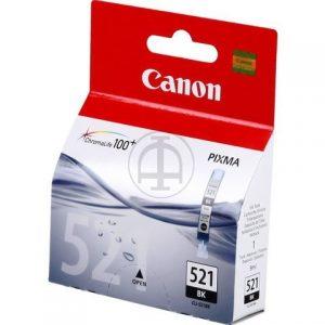 Canon_CLI521BK