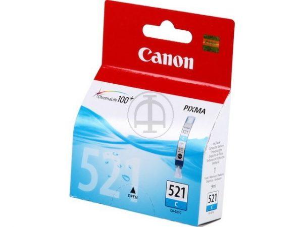 Canon_CLI521C