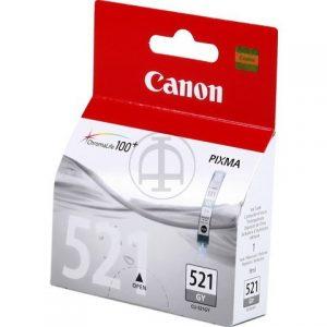 Canon_CLI521GY