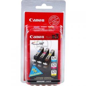 Canon_CLI521MP3