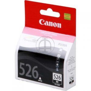 Canon_CLI526BK