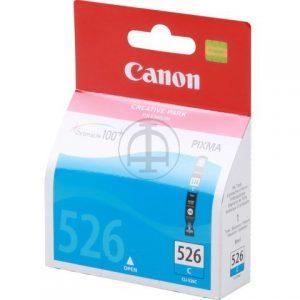 Canon_CLI526C
