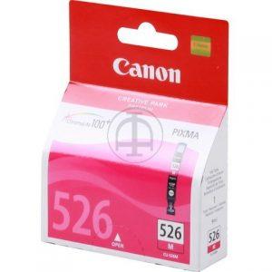 Canon_CLI526M