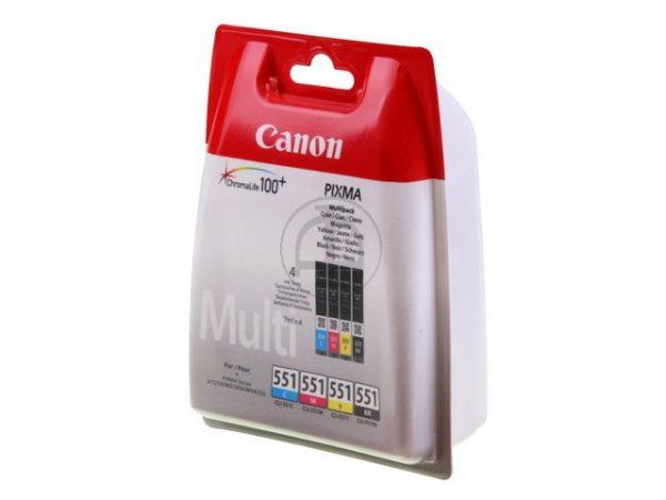 Canon_CLI551MP4