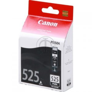 Canon_PG525BK