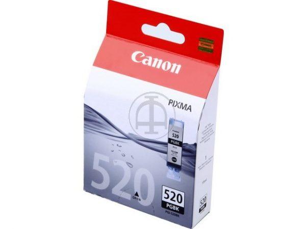 Canon_PGI520BK