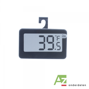 Digitale_koelkast_thermometer
