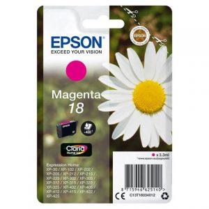 Epson_18M