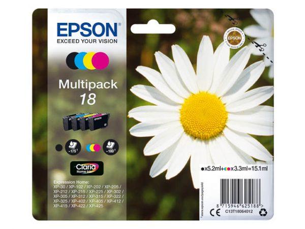 Epson_18Multipack