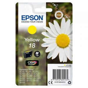 Epson_18Y