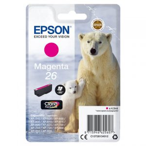 Epson_26M