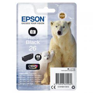 Epson_26PHBK