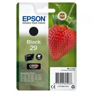 Epson_29BK