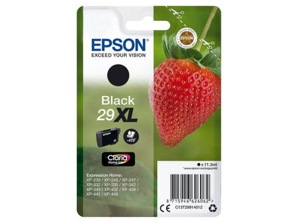 Epson_29BK_XL