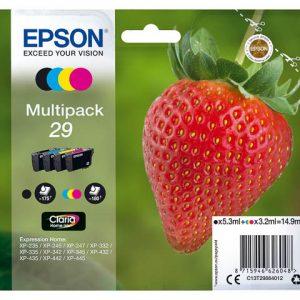 Epson_29Multipack