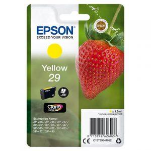 Epson_29Y