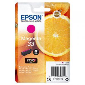 Epson_33M
