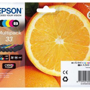 Epson_33MP5