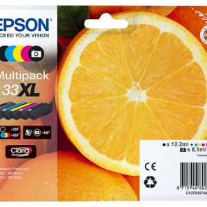 Epson_33MP_XL5