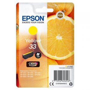 Epson_33Y