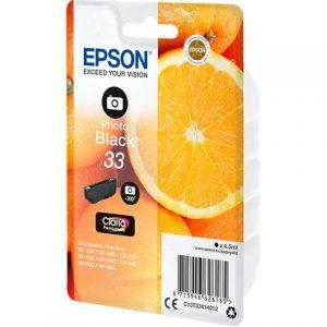 Epson_33_PHBK
