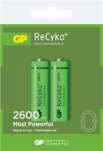 GP-recyko_2600mah