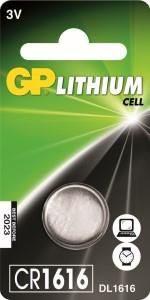 GP_CR1616_batterij