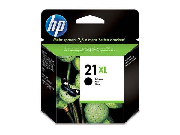 HP_21XL