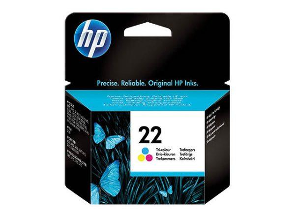 HP_22